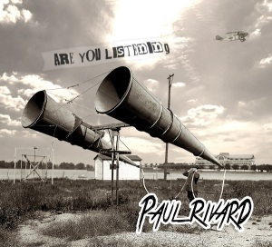 PAUL_ALBUM_AYL