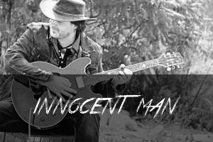 6. Innocent Man