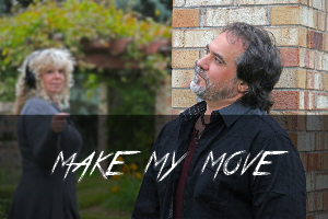 9. Make My Move