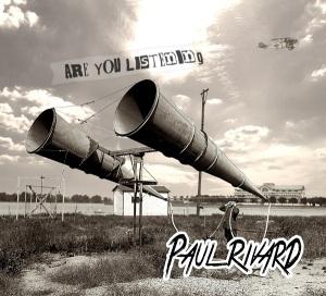 PAUL_ALBUM_AYL